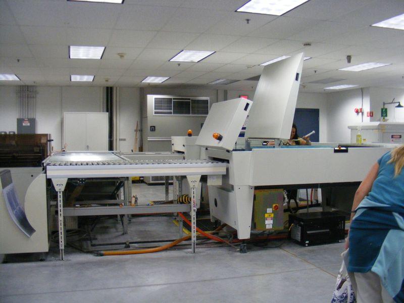 DSCF4167