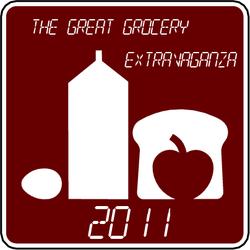 Groceryextravaganza2011